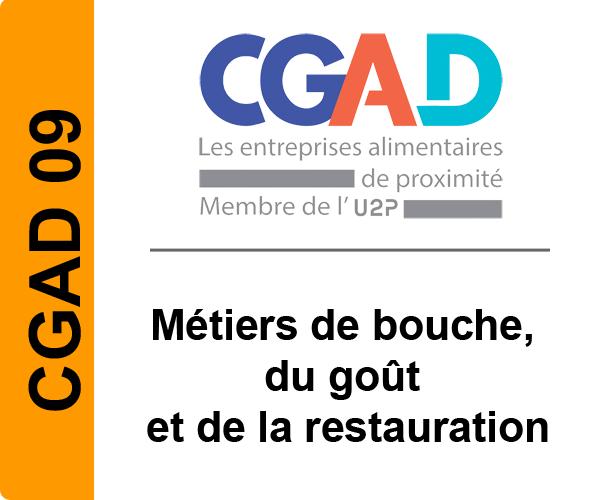 cgad 09 Arièges