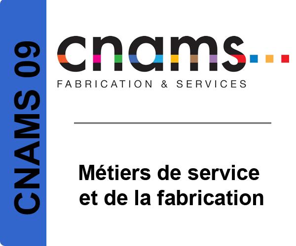 cnams 09 Arièges