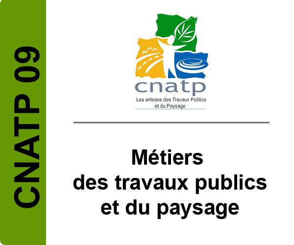 cnatp 09 Arièges
