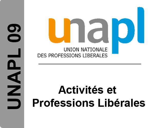 unapl 09 Arièges